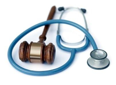 רשלנות רפואית ואי ספיקת כליות