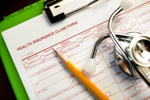מאמרים אודות תביעות ביטוח
